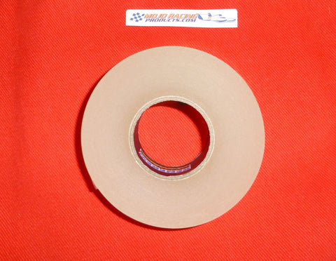 Electric boat racing hatch sealing tape