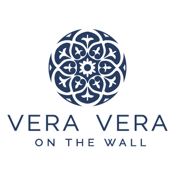 Vera Vera On The Wall