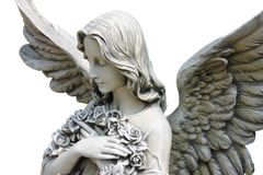 Four Things to Know About Guardian Angels