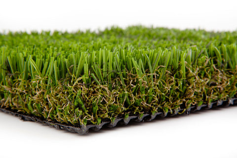 Replacement Synthetic Grass (for 2ft x 4 ft units)