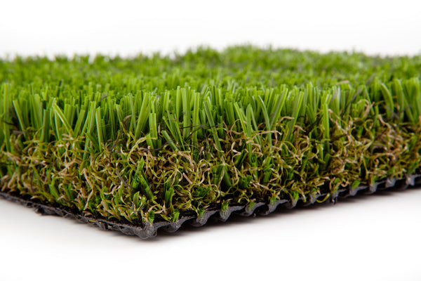 Replacement Synthetic Grass (for 2ft x 2 ft unit)