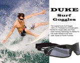 Duke Surfing Sunglasses