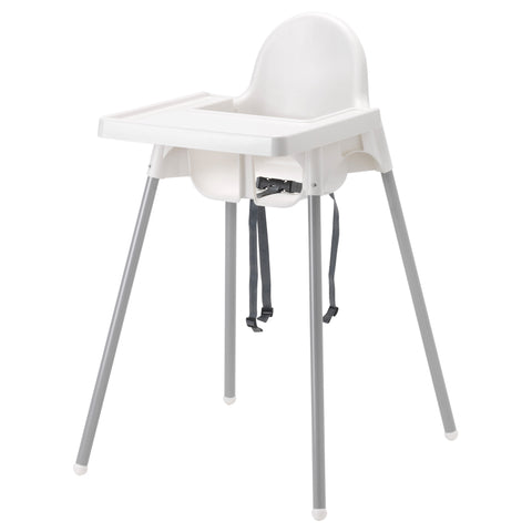 Basic High Chair
