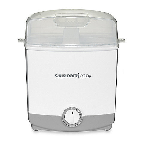 Cuisinart Bottle Warmer