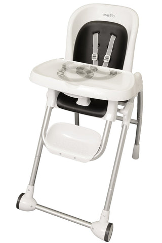 Standard Evenflo Highchair