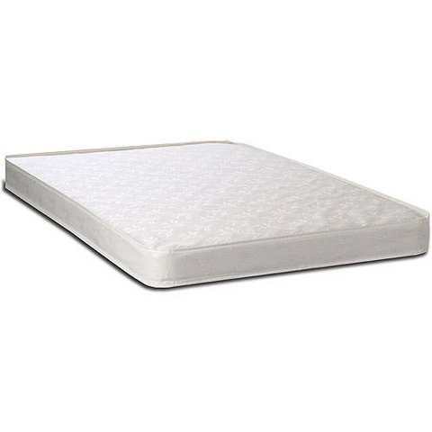 "Pack N Play 3"" Mattress"