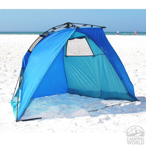 Beach Cabana Pop Up Tent