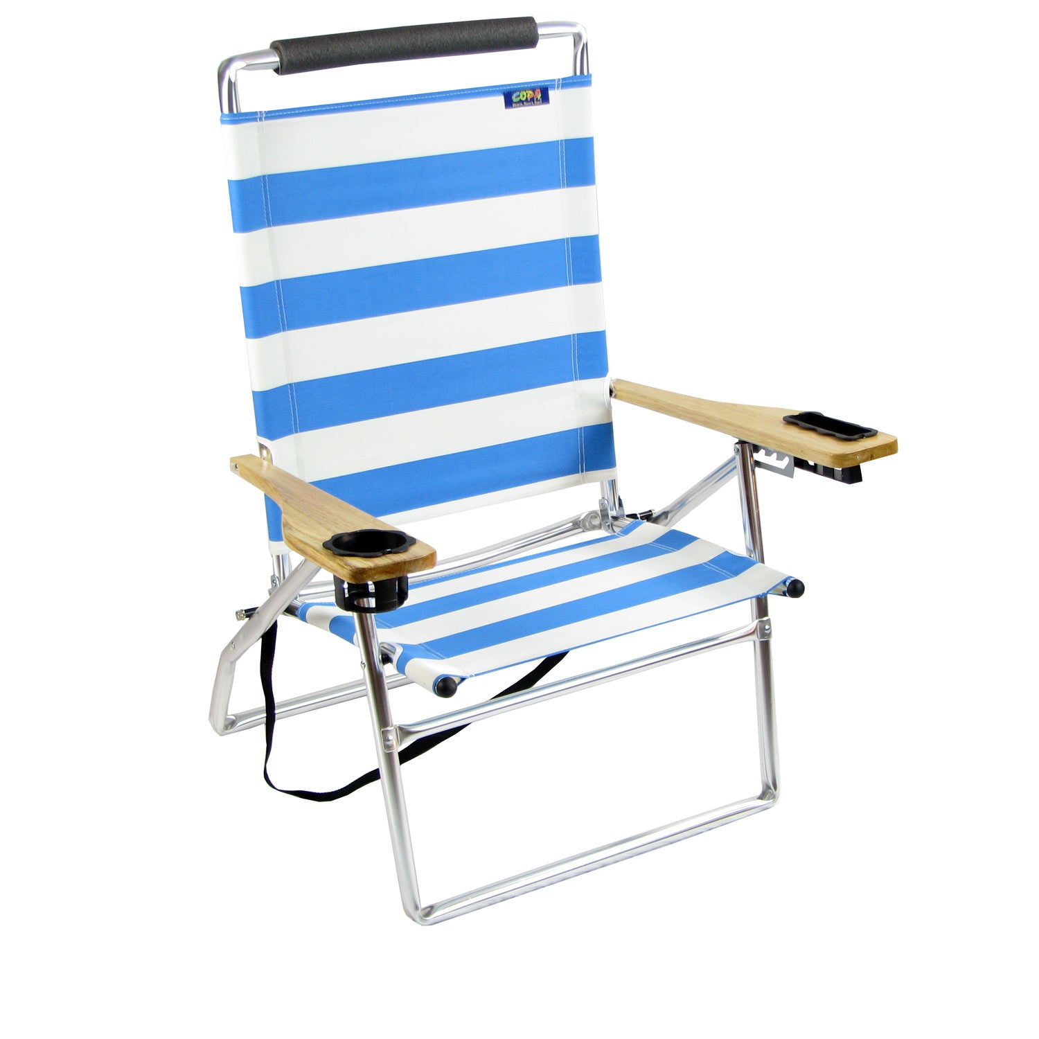 Beach chair - Adult