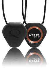 Q-Link Pendant (Color Options)