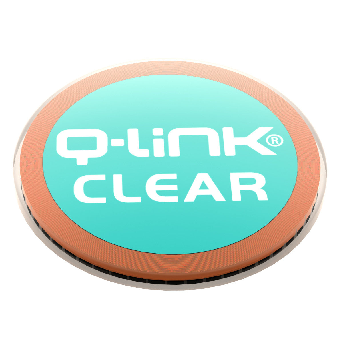 Q-Link CLEAR (Color Options)