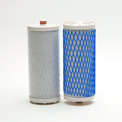 Drinking Water Replacement Filters