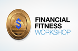 Financial Fitness Workshop Home Study Course