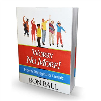 Worry No More!