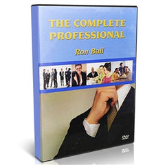 The Complete Professional