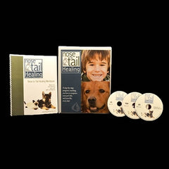 Nose To Tail Healing, B.E.S.T For Your Pet