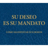 Your Wish Is Your Command (14 CD Set) - Spanish