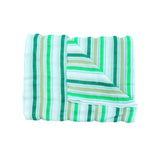 Chacala Beach Blanket
