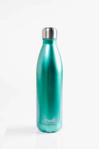 S'Well: Neptune Bottle - 25oz