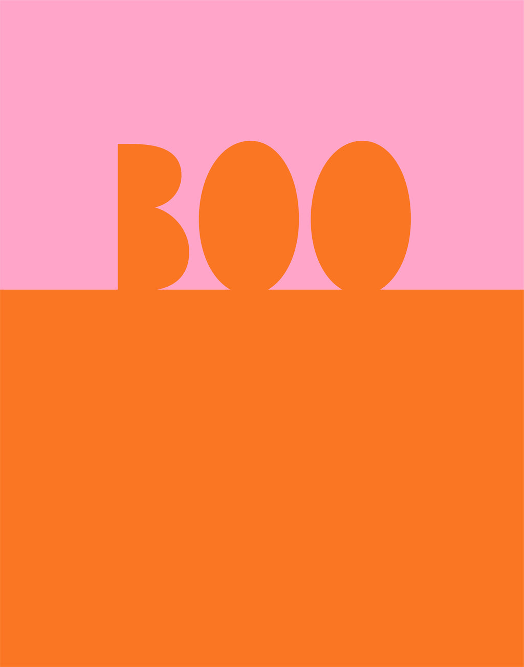 FREE DOWNLOAD: Boo
