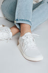 Teva: Flatform Universal in Light Multi