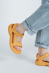 Teva: Hurricane Drift in Sunflower