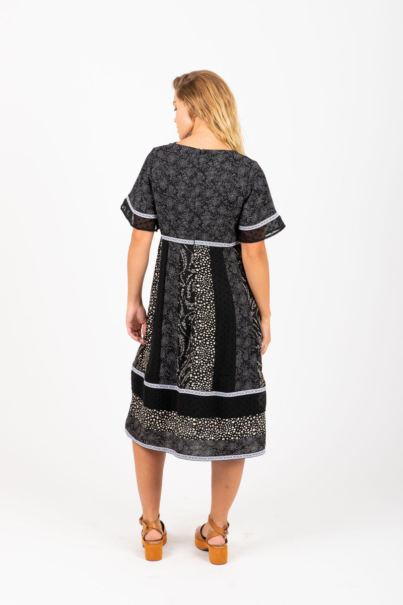 Piper & Scoot: The Norah Dress