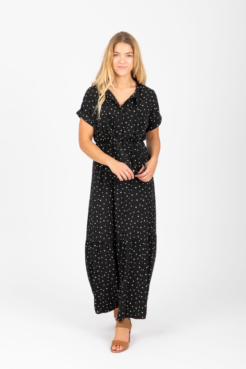 c38a3b25790d5 Nursing Friendly Apparel | Piper & Scoot | Modest Clothing