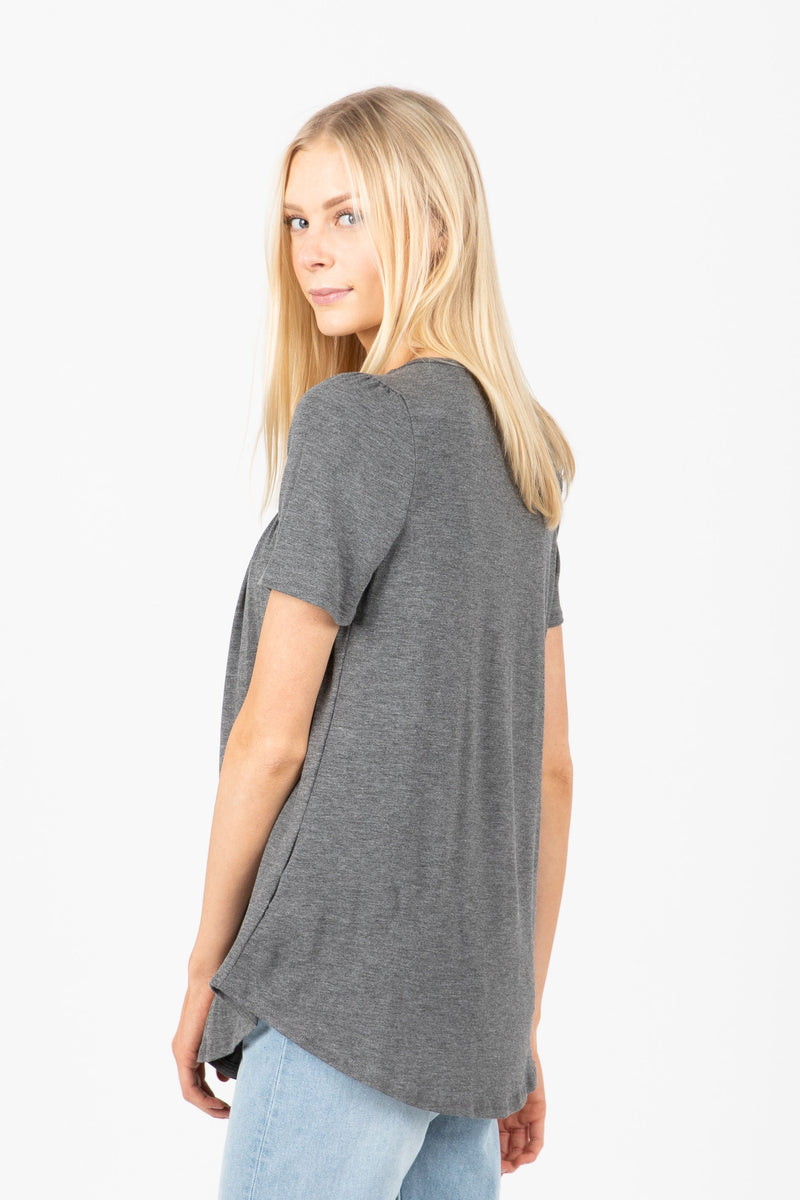 Piper Amp Scoot Shop Trendy Womens Clothing Brand
