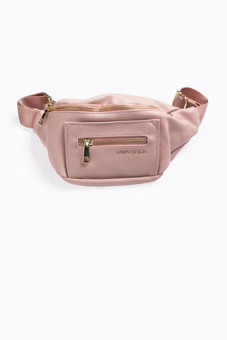 S'Well: Pink Topaz Traveler 20oz