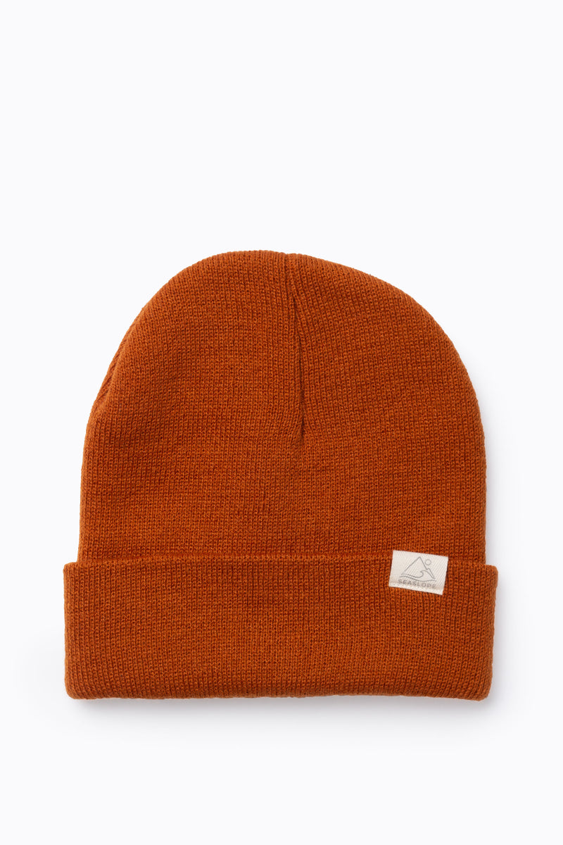 Youth/Adult Beanie in Canyon