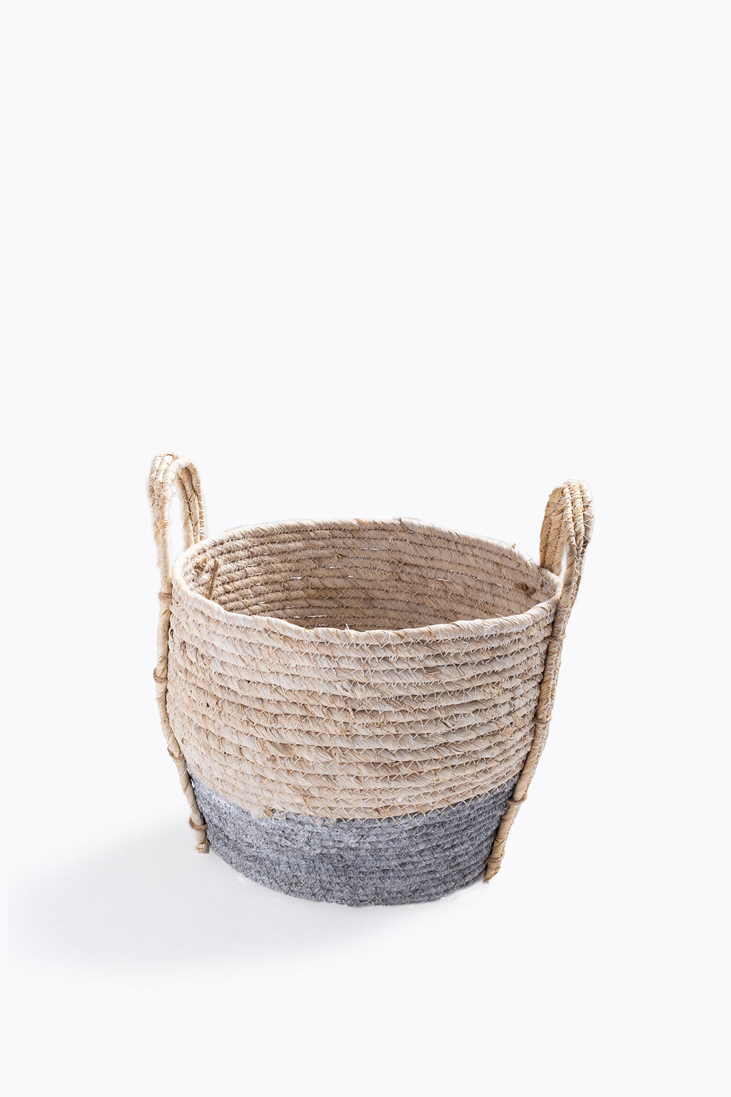 HOME: Shore Baskets, 3 Sizes