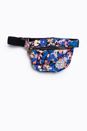 Herschel: Fifteen Hip Pack in Painted Floral