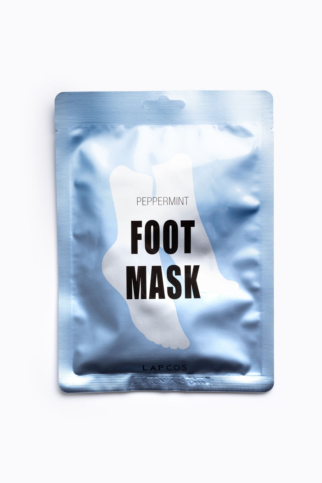 Lapcos: Foot Mask