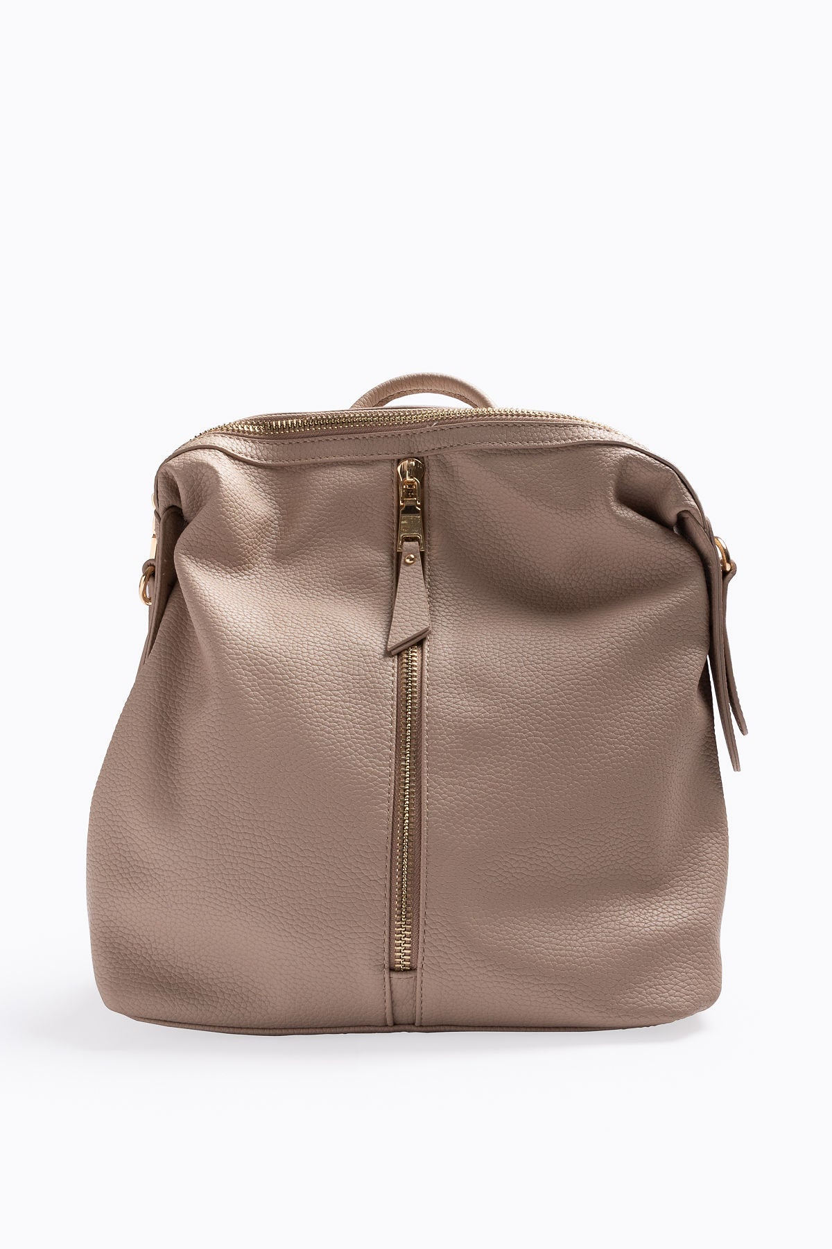 The Kenzie Daypack in Natural