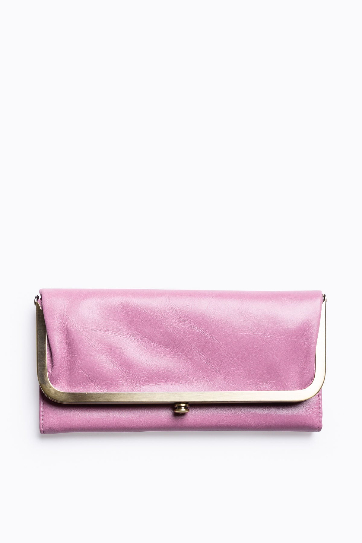 Hobo: Rachel Wallet in Vintage Lilac
