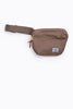 Herschel: Fifteen Hip Pack in Pine Bark