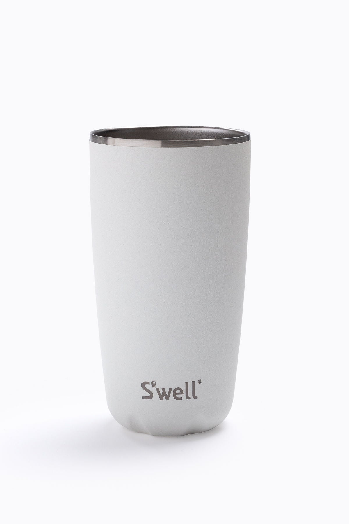 S'Well: Moonstone Tumbler 18oz