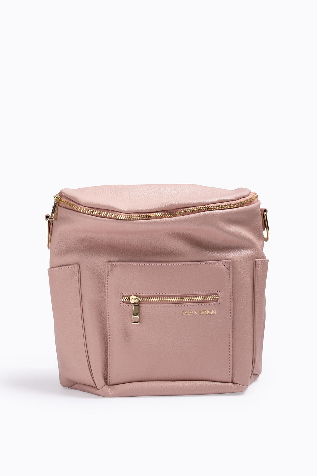 Fawn Design: The Mini in Blush