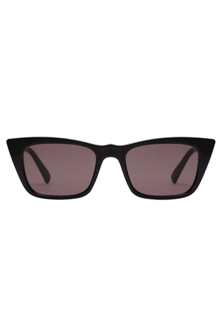 Le Specs, I Feel Love Sunglasses. Shop these styles and more at Olive, an East Austin boutique.