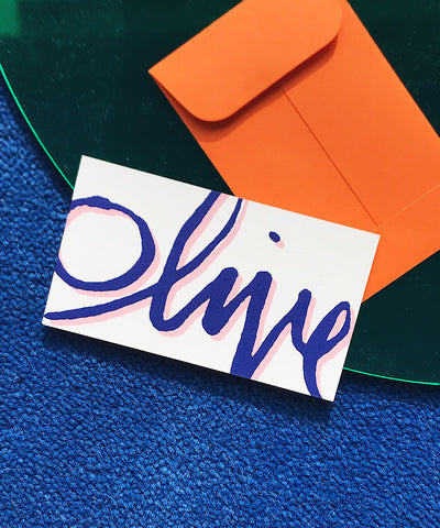 Olive, Olive Gift Card. Shop these styles and more at Olive, an East Austin boutique.