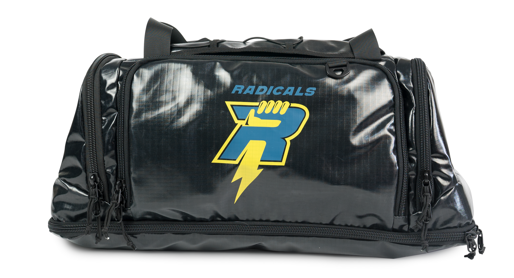 Radicals Greatest Ultimate Bag