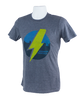 Superhero Radicals T-shirt