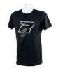 All Black Radicals T-shirt