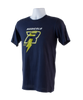 Kid's Blue Radicals Fan Shirt
