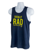 Totally Rad Tank Top