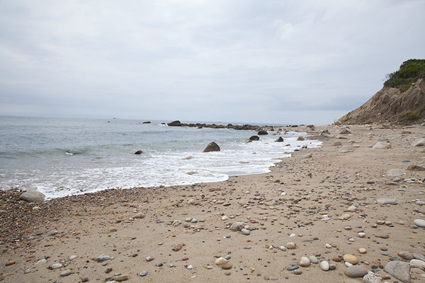 Black Rock Beach, Block Island #3
