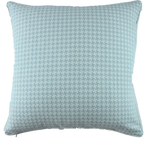 Tic Tac Toe Ice Pillow Cover