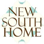 New South Home