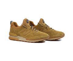 New Balance MS574 - CB