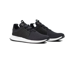 Adidas X PLR - Black/White